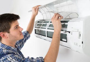 Comment nettoyer votre système de chauffage ?