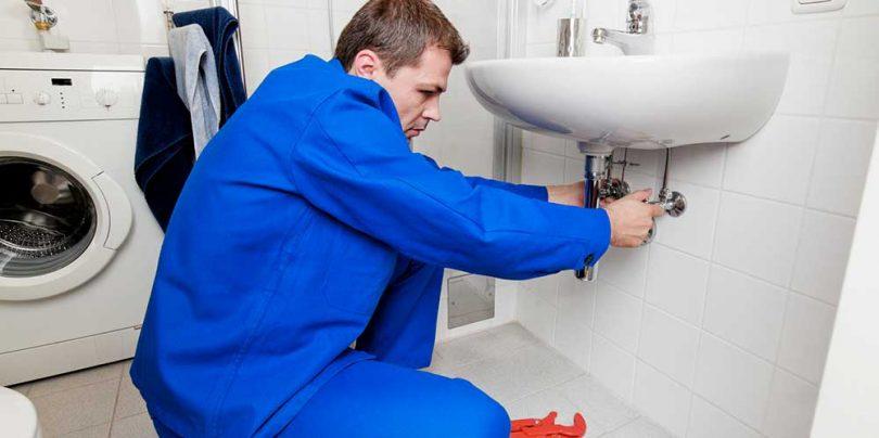 reparer-fuite-eau