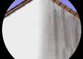 nettoyage-facade