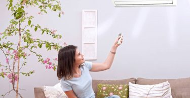 climatisation-comment-choisir-bien