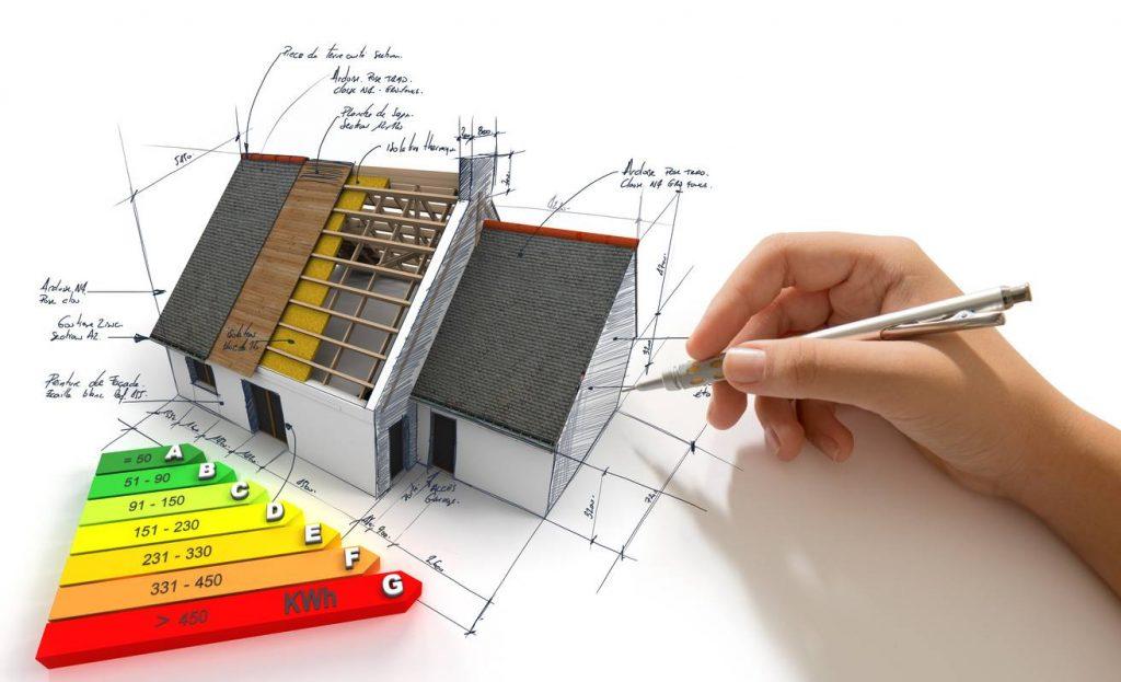 img-economiser-isolant-energie-comment-maison