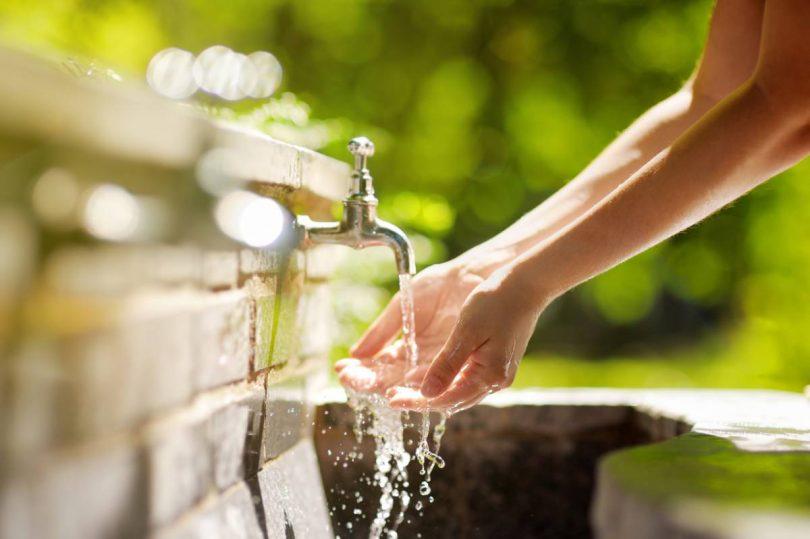 canalisations-entartrage