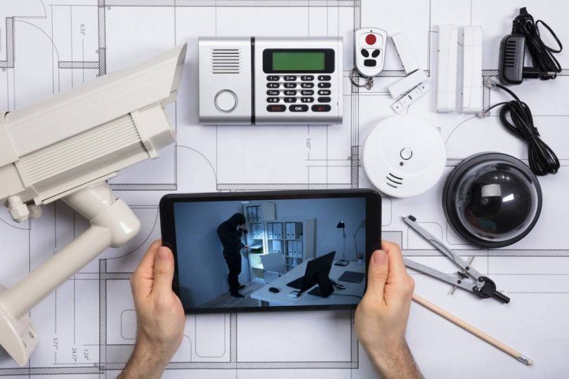 individuelle-securiser-systemes-maison-alarme