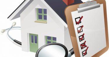 les-diagnostics-immobiliers-prix-et-objectifs