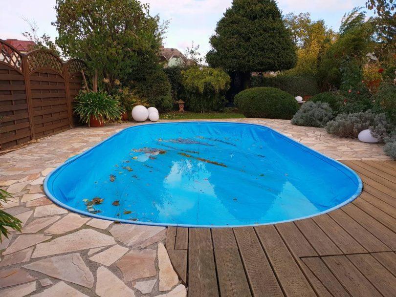 entretenir-piscine