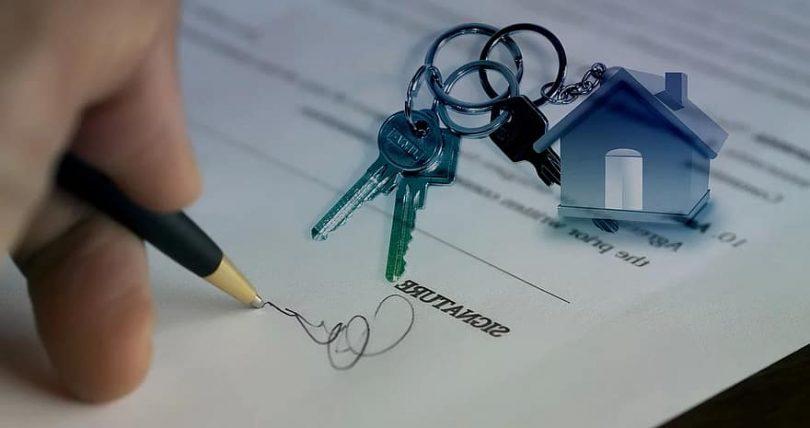 vente-immobilier