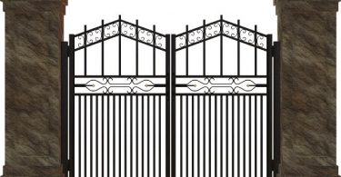 vente de portail