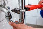 tout-savoir-sur-la-plomberie-sanitaire