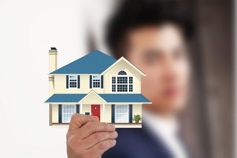 Les Principales Raisons Pour Lesquelles Une Transaction Immobilière Échoue