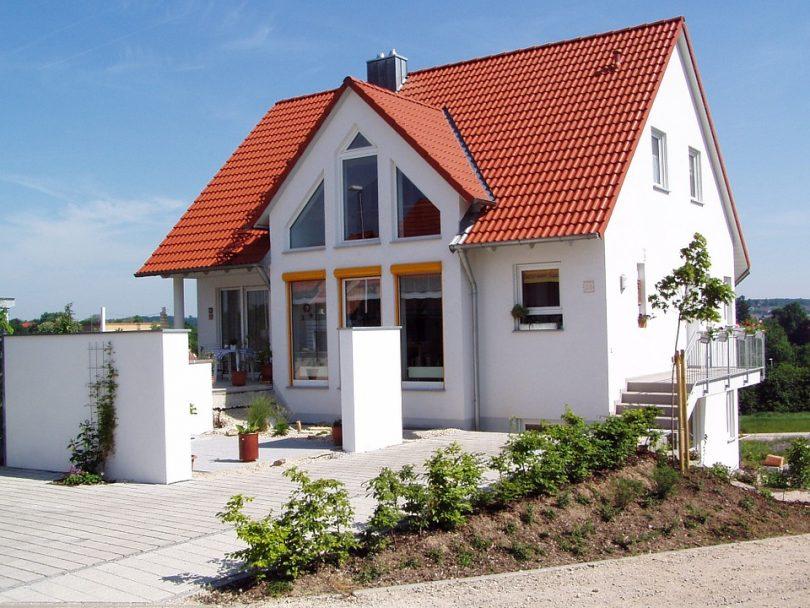 réparation de toiture de maison