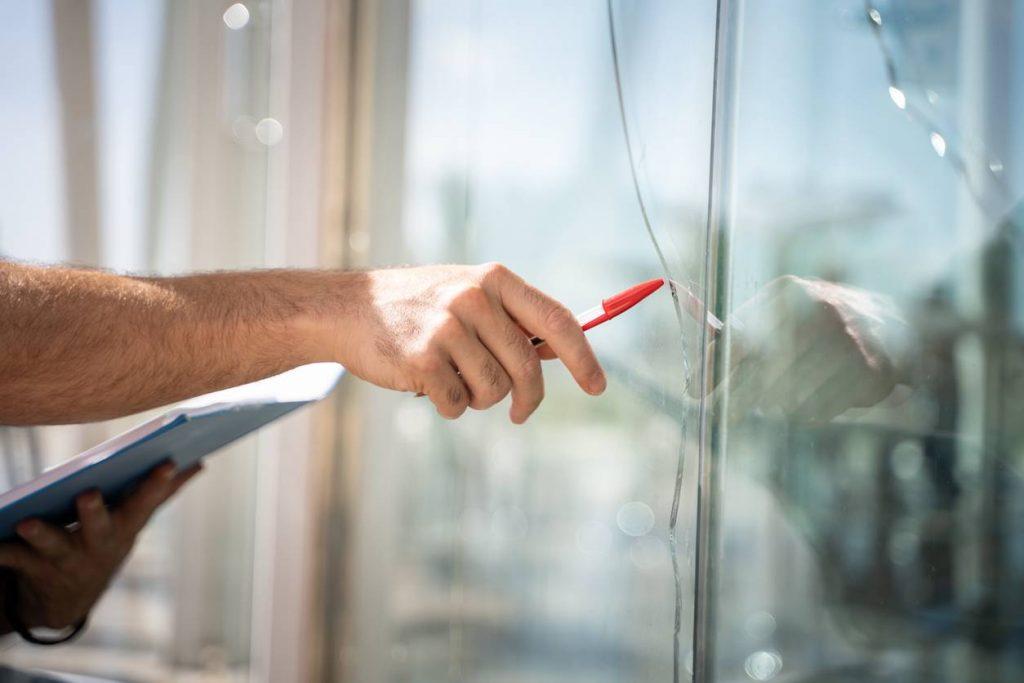 renovation-souscrire-assurance-dommages