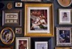 Comment choisir le tableau parfait pour décorer sa maison ?