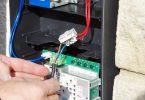 service de mon compteur électrique