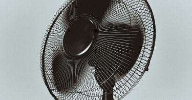 Comment équiper son habitation avec des ventilateurs brumisateurs