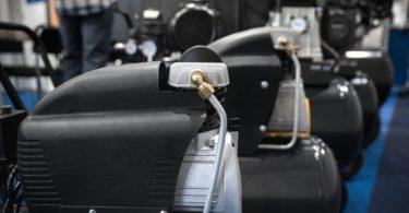 Comment choisir son Compresseur d'air ?