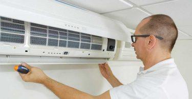 Installation d'une climatisation doit-on demander à son propriétaire