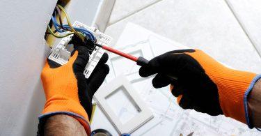 6 façons dont un électricien commercial peut aider votre entreprise à réussir