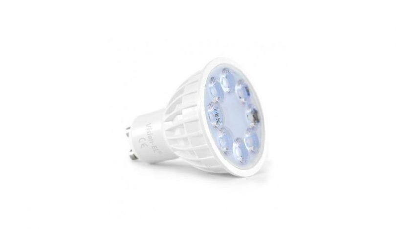 ampoule-led-gu10